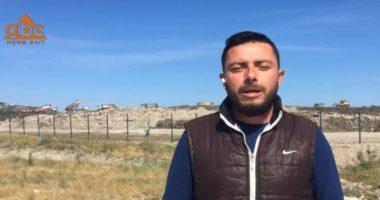 Pas 25 vitesh ndotje, banorët e Porto Romano do të gjejnë qetsi