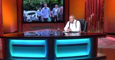 Mustafa Nano zbardh telefonatën me kreun e PD: Kam3 këshilla për Lulzim Bashën