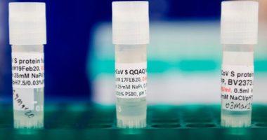 Kompania amerikane nis testimin në njerëz të vaksinës kundër koronavirusit