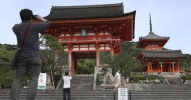 Turizmi pas koronavirusit, Japonia do të paguajë njerëzit të vizitojnë vendin