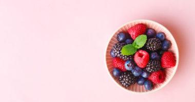 Disa këshilla si të arrini peshën e dëshiruar, pa patur nevojë për një dietë!