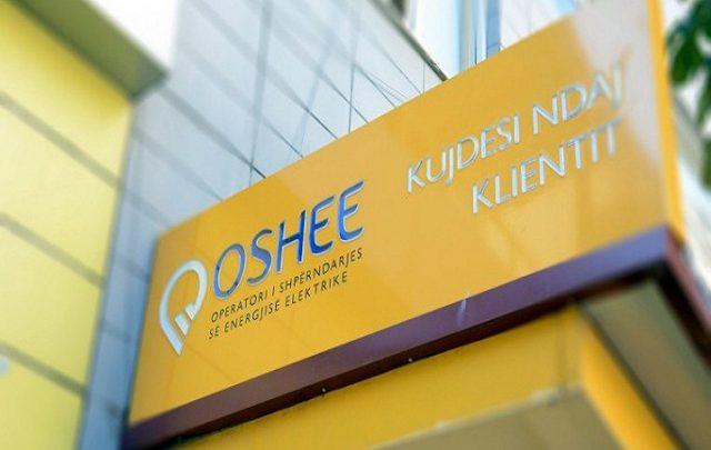 Shuhen 10 miliardë lekë, OSHEE thirrje 131 mijë debitorëve: Bëhuni pjesë deri në qershor