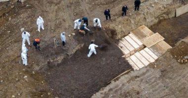SHBA regjistron rekord viktimash, mbi 100 mijë të vdekur që nga nisja e pandemisë