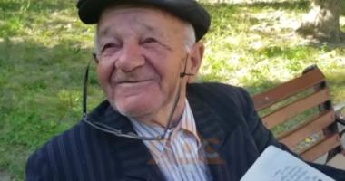 Pensionistët në qytete të ndryshme të vendit mes batutave kërkojnë më shumë kohë për të dalë