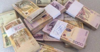 Rama njofton shtyrjen deri në gusht të kësteve të kredive