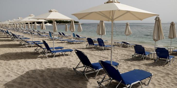 Greqia sot hap plazhet, çfarë duhet të keni parasysh