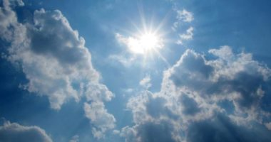 Parashikimi i motit për ditën e sotme, mësoni si do të ndryshojnë temperaturat