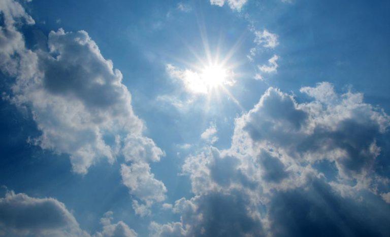 Parashikimi i motit, si ndryshojnë temperaturat ditën e sotme