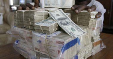 """E raportoi """"Abc News"""", policia tregon si u sekuestruan 400 mijë dollarët e biznesmenit"""