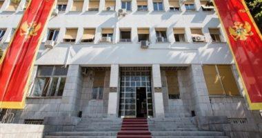 Mali i Zi mban mbyllur kufirin me Serbinë, reagon Beogradi