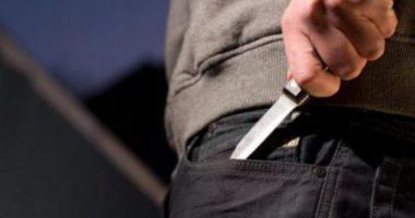 """Vidhte duke kanosur me thikë këmbësorët, arrestohet """"makthi"""" i Durrësit"""