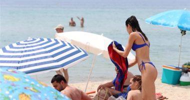 Del urdhri i Manastirliut: Kur hapen plazhet, kufijtë dhe lëvizja me makina
