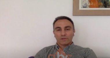 Artan Grubi: Zgjedhjet parlamentare duhet të mbahen më 5 korrik!