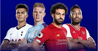 Data e rifillimit dhe e përfundimit, vendosin në Premier League