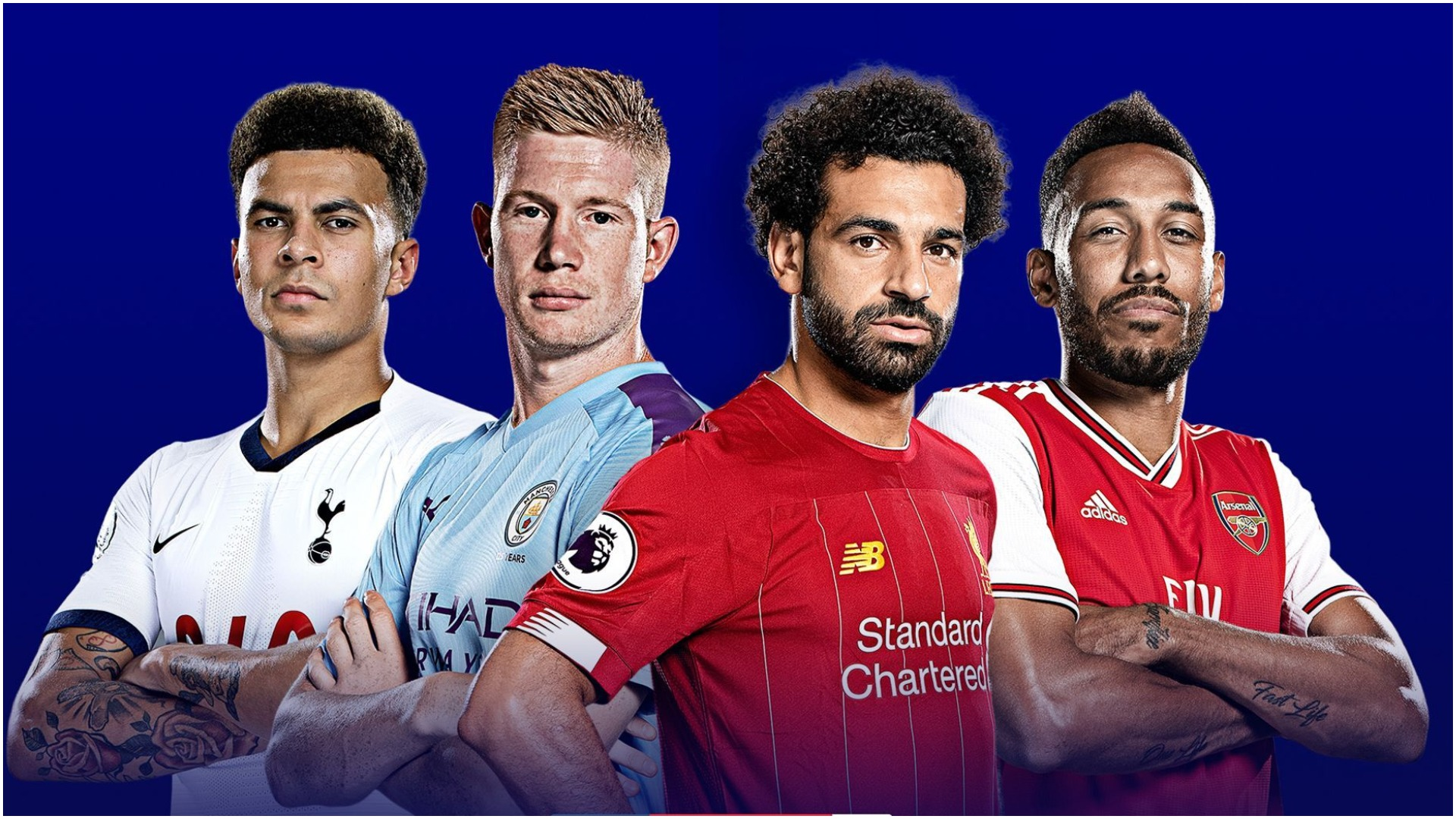 Sezoni i ri në Premier League, klubet marrin vendim për datën e fillimit