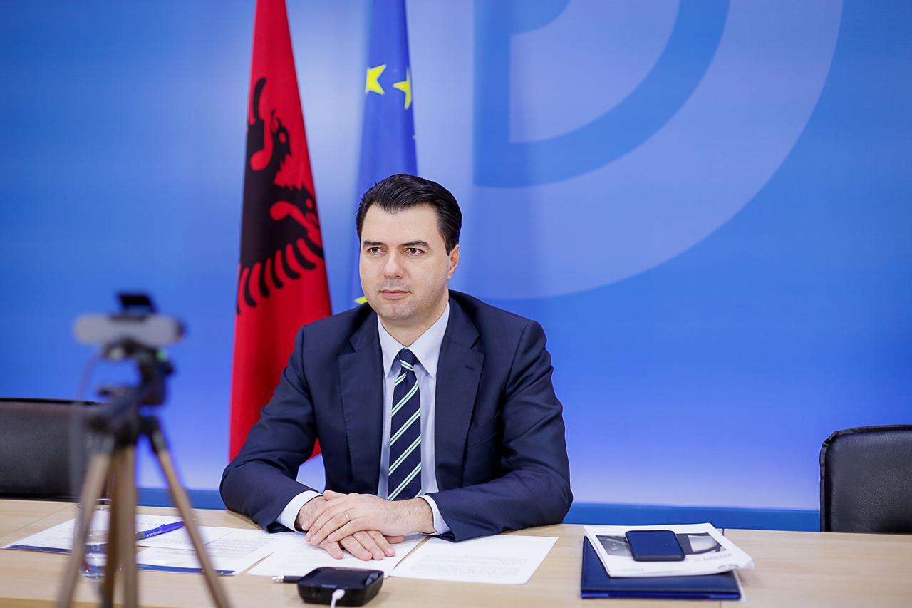 Basha denoncon koncesionet: Vetëm sot u dhanë mbi 700 mijë euro për Bandën e Lushnjës