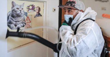 """""""Corriere"""" bën bilancin: Pse Shqipëria dhe Greqia shënuan më pak viktima nga koronavirusi?"""