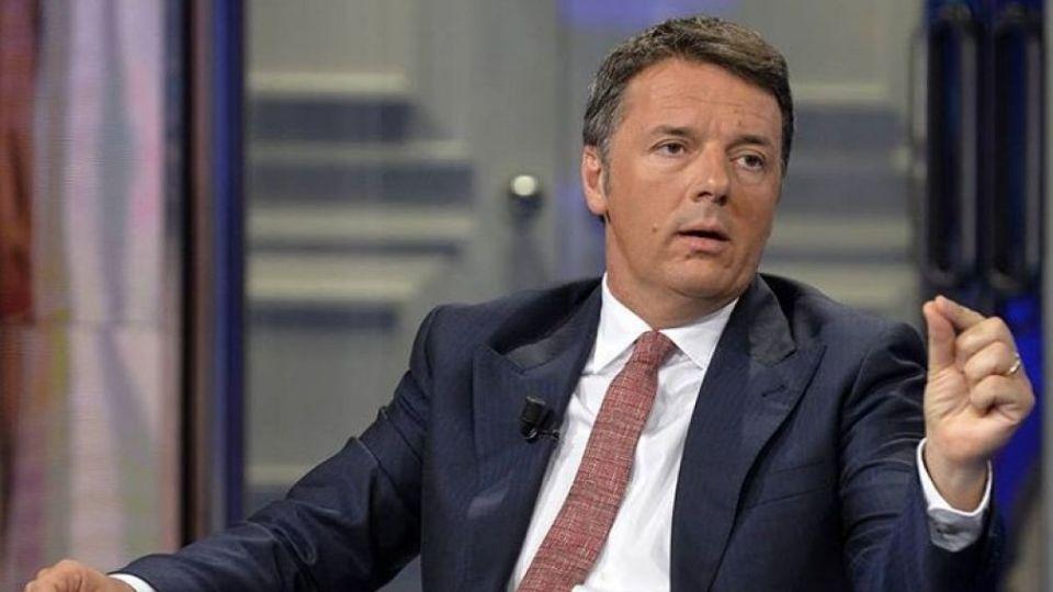 """""""Futbolli nuk është për ata që pispillosen, Spadafora po tregohet arrogant"""""""