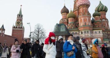 Mijëra raste brenda ditës me koronavirus, Rusia kalon Gjermaninë dhe Francën