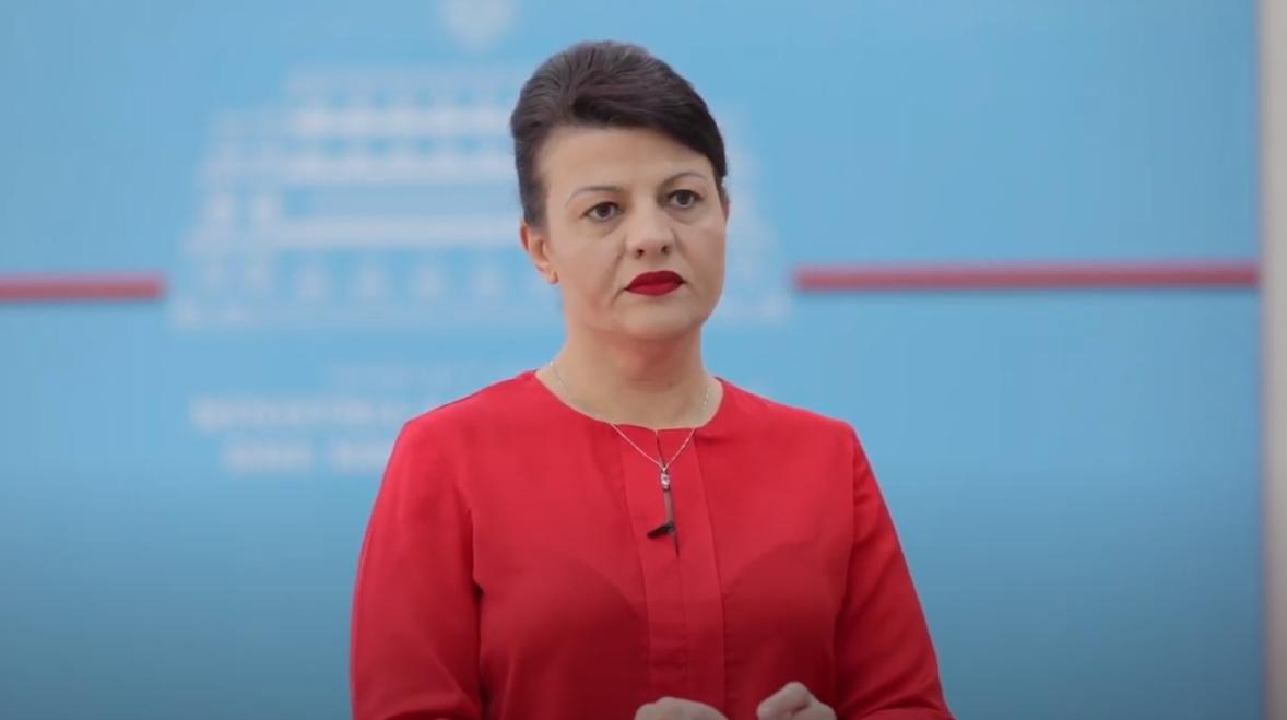 ISHP: Në Shqipëri janë 35 fëmijë me koronavirus dhe 5 gra shtatzëna