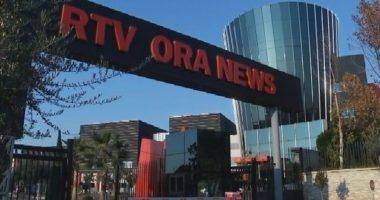 DOKUMENTI / ISHSH kërkon të mbyllë televizionin Ora
