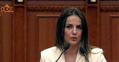 Hajdari akuza Ramës: Të intereson trualli i teatrit, do mbahesh mend si Gruevski