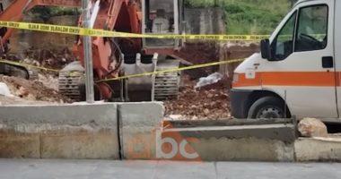 Adoleshentin në Vlorë e goditi skrepi për vdekje, në pranga dy punonjës nga kantieri i ndërtimit