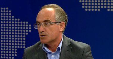 Xhepa: Pandemia do lerë pasoja të rënda, duhet riformatim i ekonomisë