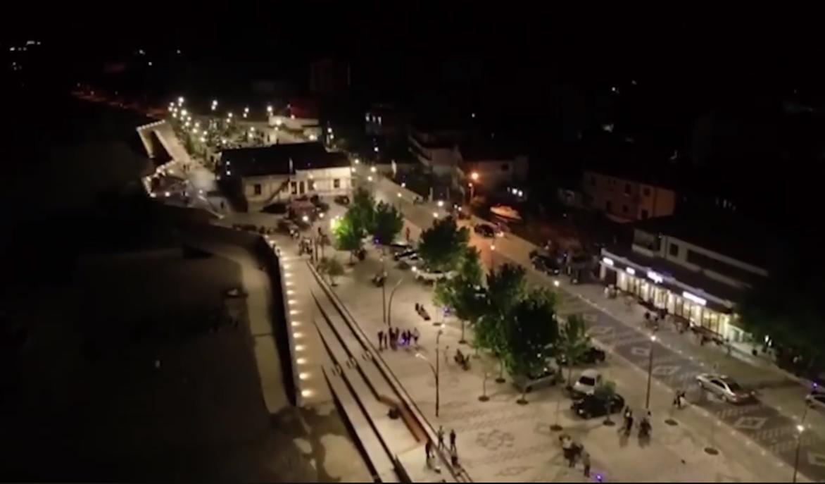 Rama i kthehet Shirokës: Nuk jemi në jug të Francës, por buzë Liqenit të Shkodrës