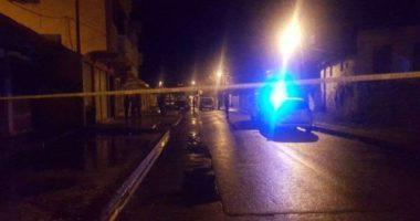 Shpërthim i fuqishëm pranë QSUT-së në Tiranë