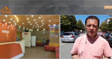 Rritet numri i të infektuarve në Shkodër, pjesa më e madhe asimptomatik