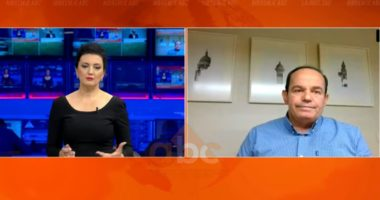 """Juristi Hazizaj: Vendosja e një kufiri siç ishte """"31 maj"""", ka brenda marrëveshjen politike"""