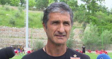 Sormani: Tirana e humb titullin po i ra të fikët, do ketë dëmtime