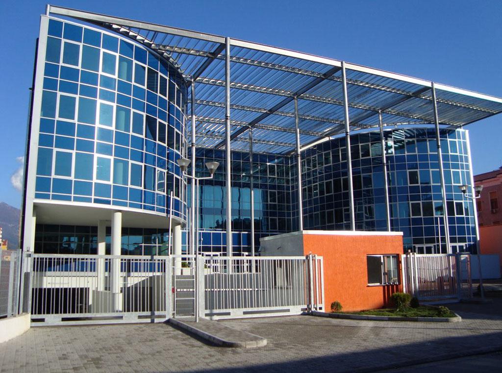 EMRAT/ KLP miraton listën e kandidatëve për prokurorë në SPAK