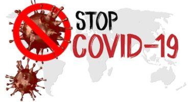 Tri ditë pa asnjë rast, ky vend i rajonit po fiton betejën me COVID-19