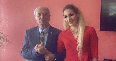 Tërhoqi 1 mln euro pas martesës me vajzën 50 vite më të re, shkarkohet kryemyftiu i Maqedonisë