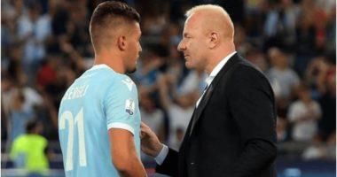 7 milion € për një shqiptar, Tare planifikon një tjetër goditje