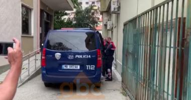 23-vjeçarja nga Fieri i akuzoi për përdhunim, lihet në burg i dashuri i saj! Lirohet shoku