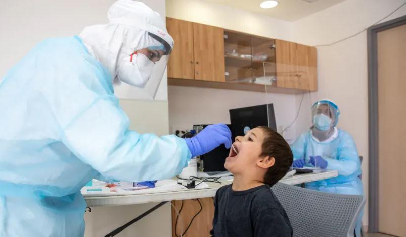Shkencëtari izraelit zbulon testin më të shpejtë të koronavirusit