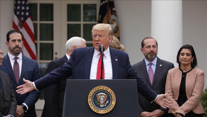 Shkencëtari amerikan tregon se si administra e presidentit Trump injoroi paralajmërimet për COVID-19