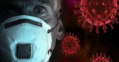 Në 24 orë në Itali numri i viktimave nga koronavirusi mbi 100