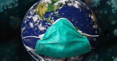 5.5 mln të prekur dhe mbi 346 viktima nga koronavirusi në botë