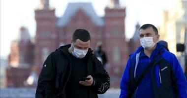 Rusia regjistron 174 viktima të tjera nga Covid-19, rreth 9000 të infektuar brenda ditës