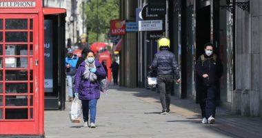 Për herë të parë nga nisja e pandemisë, Britania e Madhe regjistron numrin më të ulët të vdekjeve