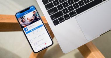 Gjykata holandeze urdhëron gjyshen të heqë fotografitë e niperve nga rrjetet sociale në rast të kundërt gjobitet 50 euro në ditë