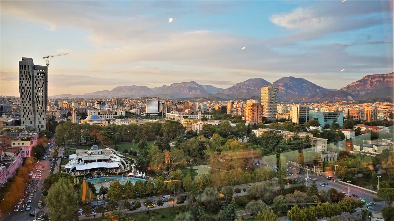 Tirana, më e pasura e Shqipërisë, Kukësi më i varfri, por mbetemi nga fundi në Europë