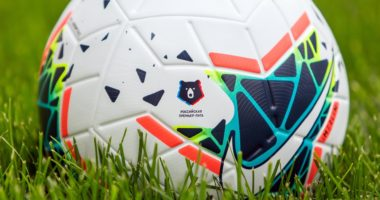 Dritë jeshile për futbollin, kampionati i madh nis me 8 qershor