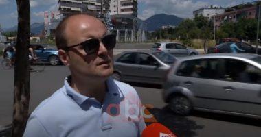 Përgatitjet për rinisjen e transportit publik në Tiranë, operatorët: Jo më shumë se 25 pasagjerë