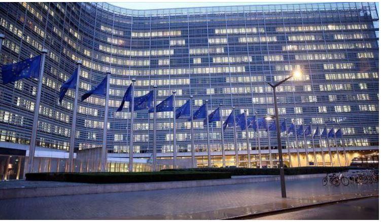 COVID-19, Komisioni Europian propozon 9 miliardë euro për sektorin shëndetësor