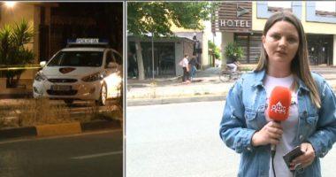 Shpërthimi me tritol pranë QSUT, policia dyshime për mesazh ndaj Ervin Matës